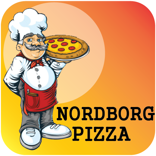 Nordborg Pizza