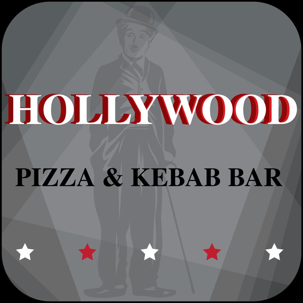 Hollywood Pizza & Kebab Bar