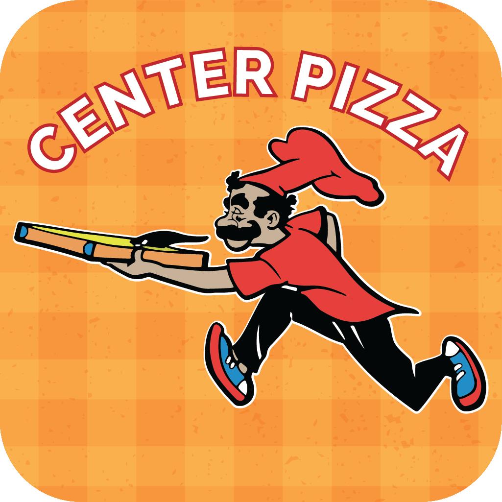 Center Pizza