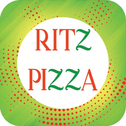 Ritz Pizza