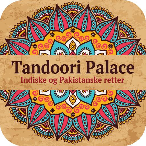 Tandoori Palace Takeaway