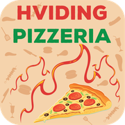 Hviding Pizzeria og Grillbar