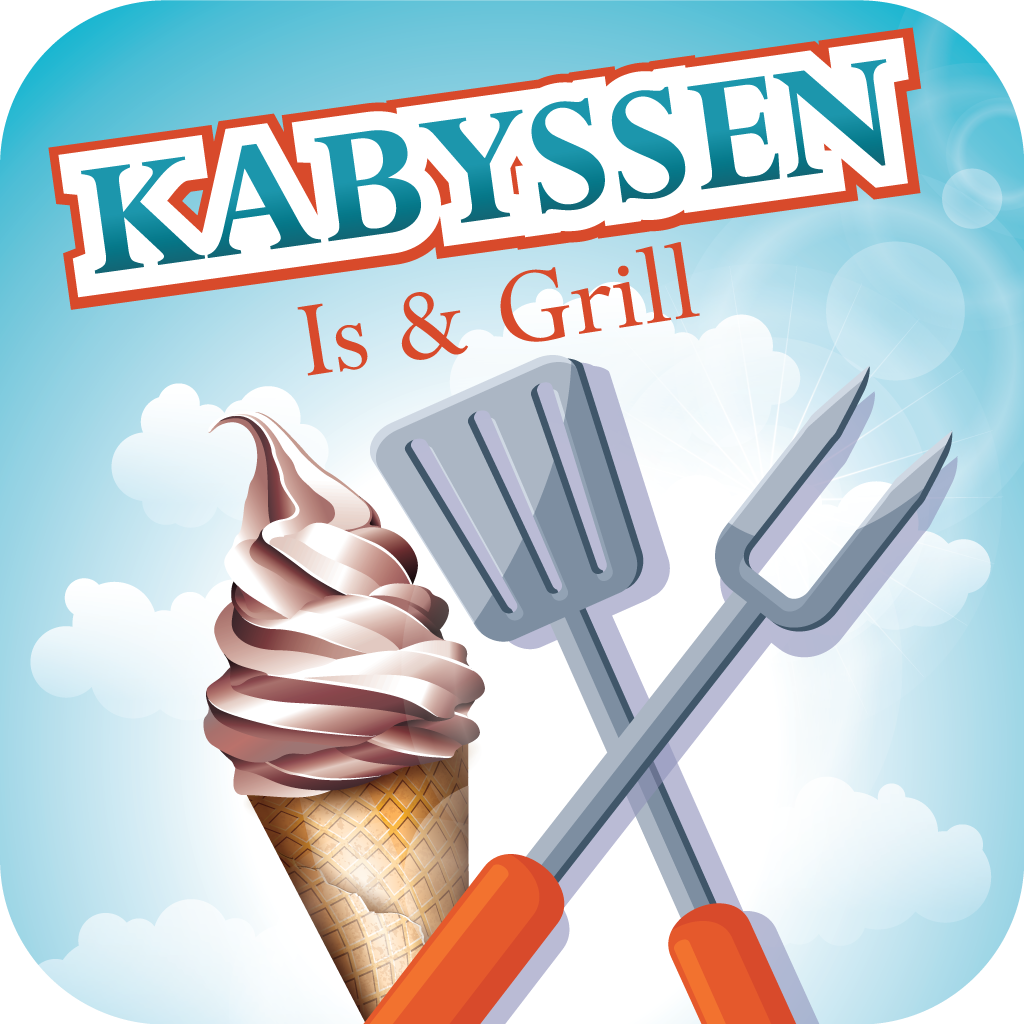 Kabyssen Is & Grill