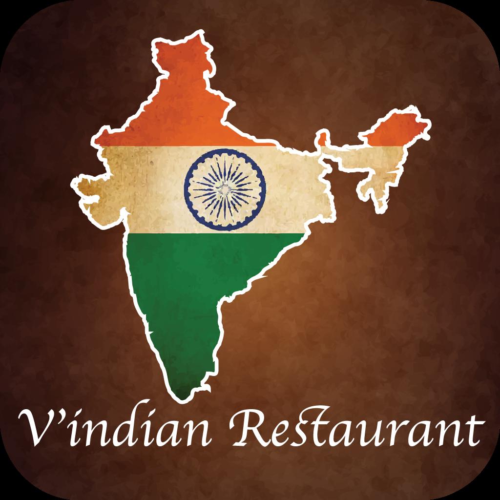 V´indian Restaurant