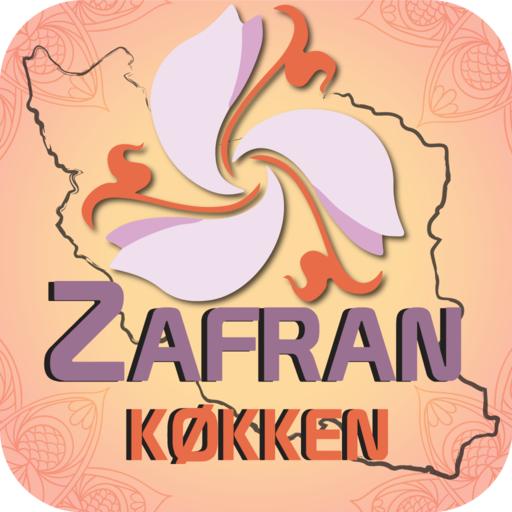 Zafran Køkken