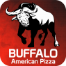 Buffalo American Pizza i Herning