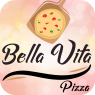 Bella Vita Pizza i Middelfart