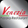 Pizza Venezia i