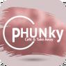 Phunky i Vojens