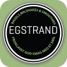 Café Egstrand i Vejle