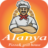 Alanya Pizza & Grillhouse