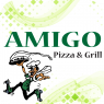 Amigo Pizza og Grill i Hasselager