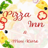 Pizza Inn & Mini-kiosk i Herning