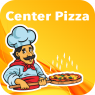 Center Pizza i Vamdrup