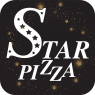 Star Pizza & Grill i Tilst