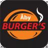 Åby Burgers i Aarhus V