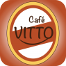 Vitto Pizza i Brabrand