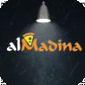 Al Madina i Odense V