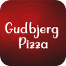 Gudbjerg Pizza i Oure