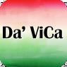 Da'Vica Pizza Bredballe