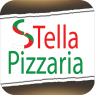 Stella Pizza i Broager