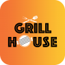 Tulip Grill House
