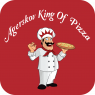 Agerskov King of Pizza i Agerskov