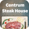 Centrum Steak House i Vojens