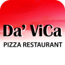 Da' Vica Pizza Restaurant