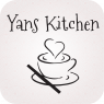 Yans Kitchen i
