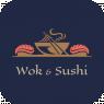 Wok & Sushi i Aalborg
