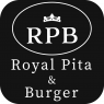 Royal Pita & Burger i Horsens