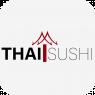Thai & Sushi i