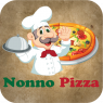 Nonno Pizza i Sønderborg
