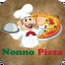Nonno Pizza i Augustenborg