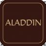 Aladdin Restaurant i Odense C
