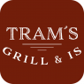 Tram´s Grill & Is i