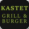 Kastet Grill Og Burger i Aalborg SØ