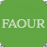 Faour i Aarhus C