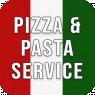 Pizza & Pasta Service i Aarhus V