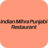 Indian Mihra Punjabi Restaurant i Viby J