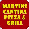 Martins Cantina 3 Tikka House