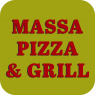 Massa Pizza & Grill i Dragør