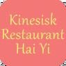 Hai Yi - Kinesisk Restaurant i Helsingør