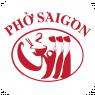 Restaurant Pho Saigon i København K