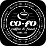 Cofo - Take Away i Frederiksberg