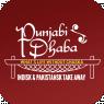 Punjabi Dhaba i Valby