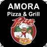 Amora Pizza & Grill