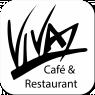 Restaurant Viva i Rødekro