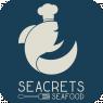 Seacrets Seafood i